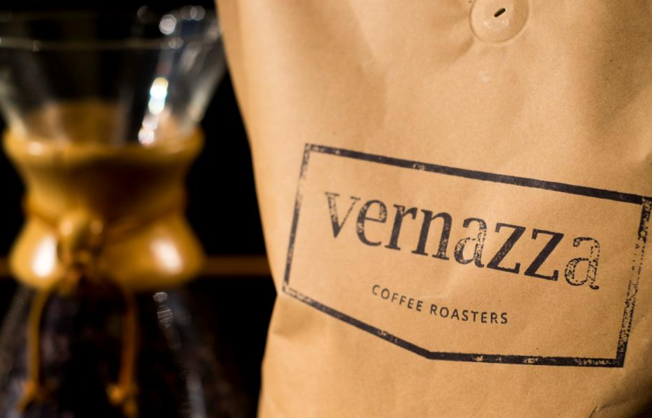 vernazza-coffee-roasters.jpg