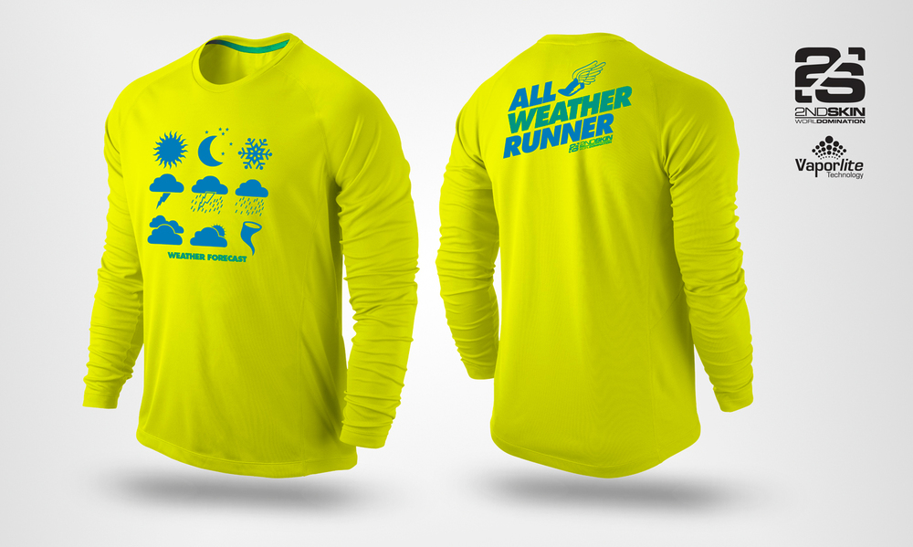 All Weather Runner Male & Female.jpg