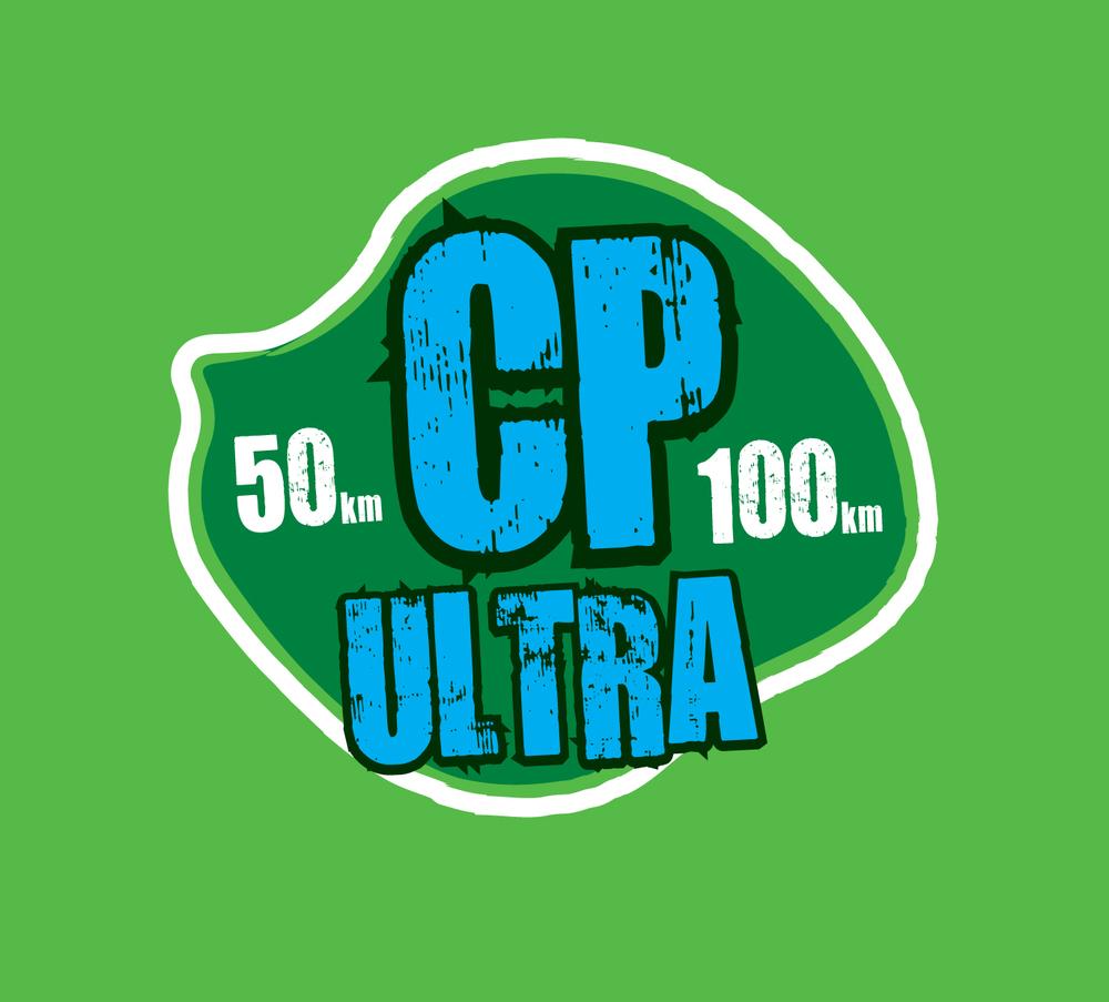 Centennial-Park-Ultra logo.png