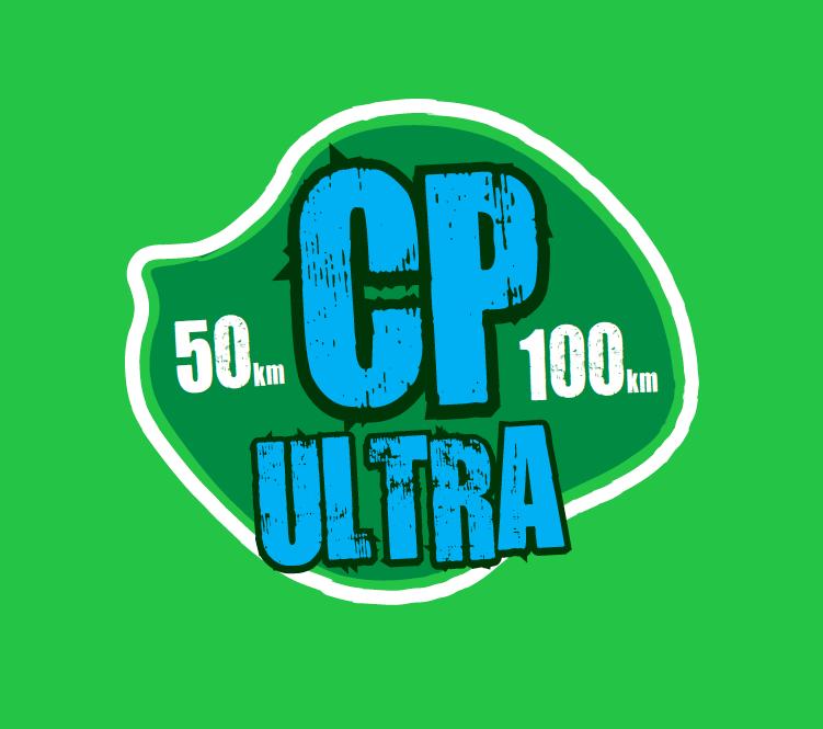 Centennial Park Ultra  Marathon
