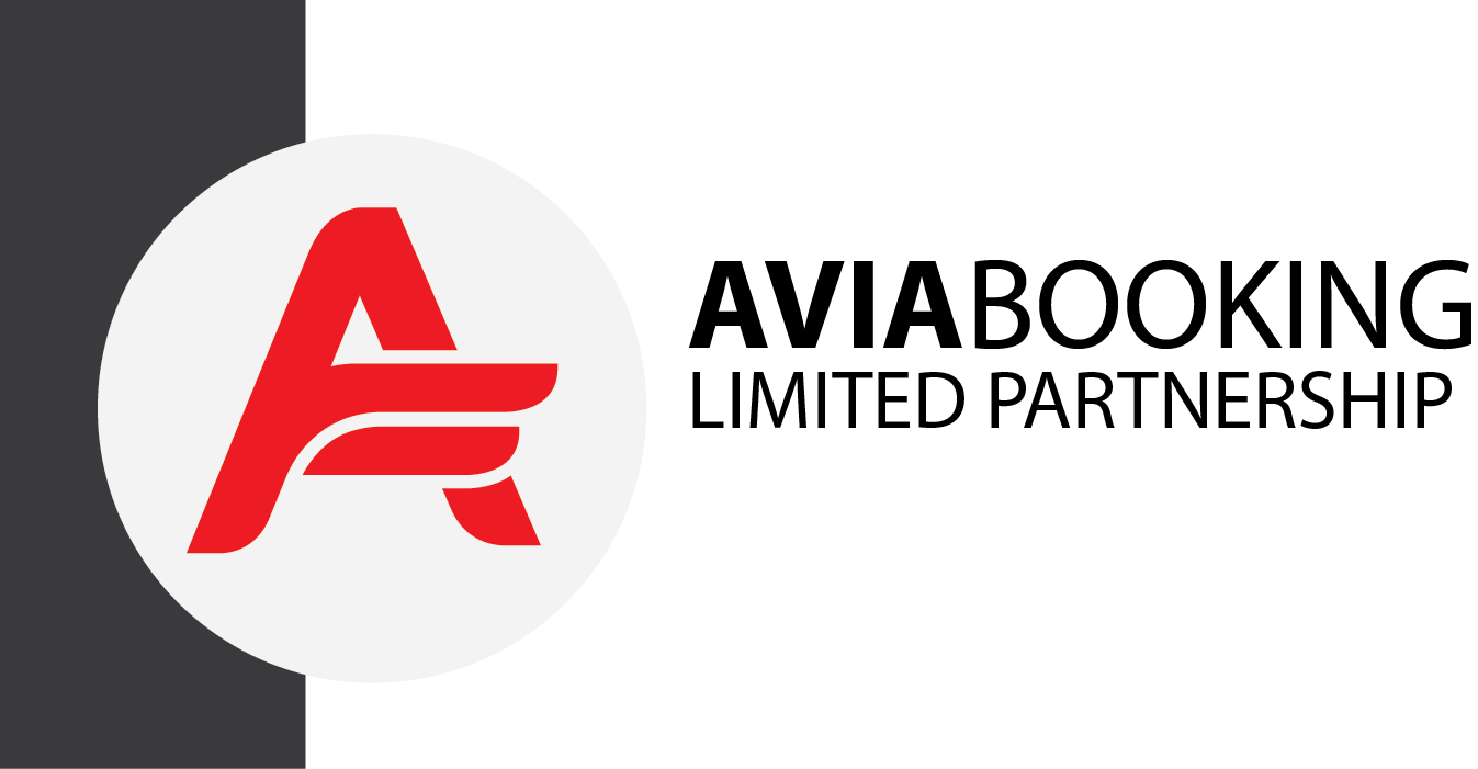 Avia Booking