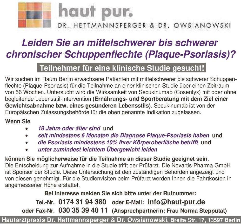 Anzeigenbeleg Spandauer Volksblatt KW18 2018_SVN.jpg