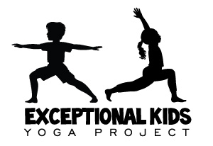 Exceptional Kids Yoga Project