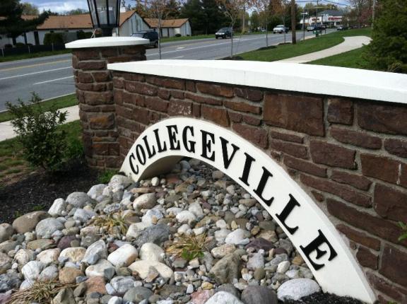 Collegeville PA 19426 Insurance