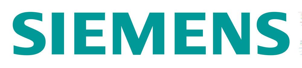 Logo Siemens.jpg