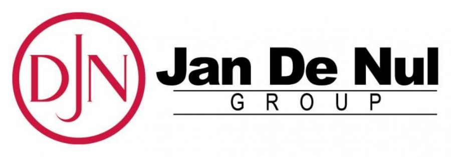 Logo Jan De Nul Group (1).jpg