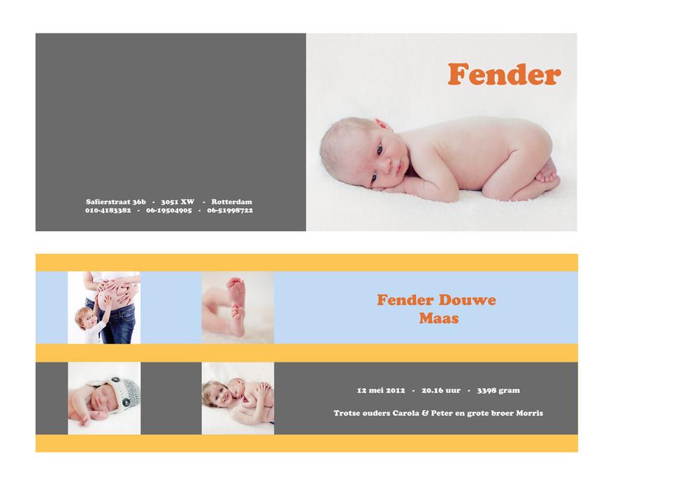 2012 - 05 Geboortekaartje Fender.jpg