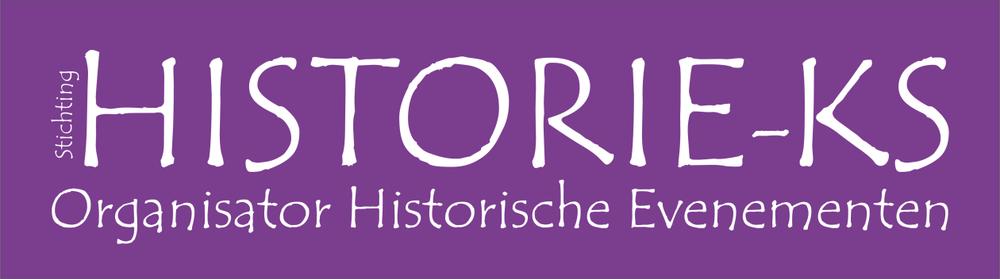 HISTORIE-KS-Logo-AI.png