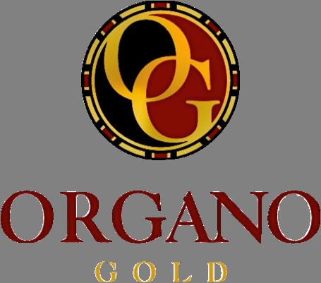 organogold.png