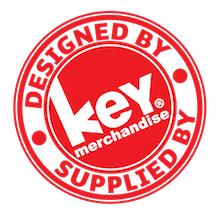 key-merchandise-stampkopie.jpg