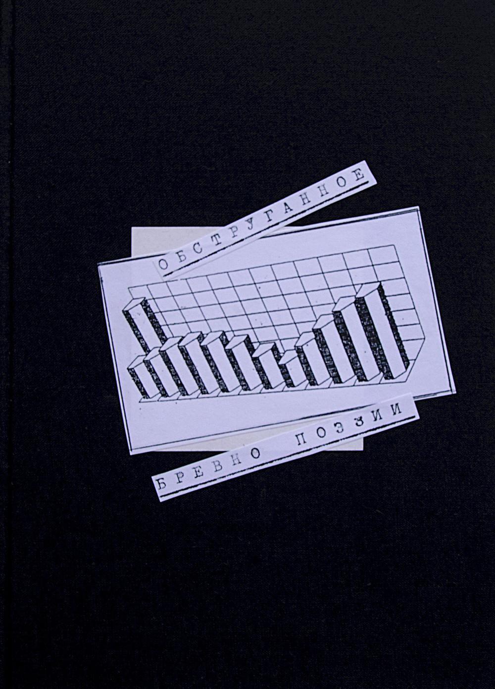 Обструганное бревно поэзии, Р ы Никонова,2nd edition