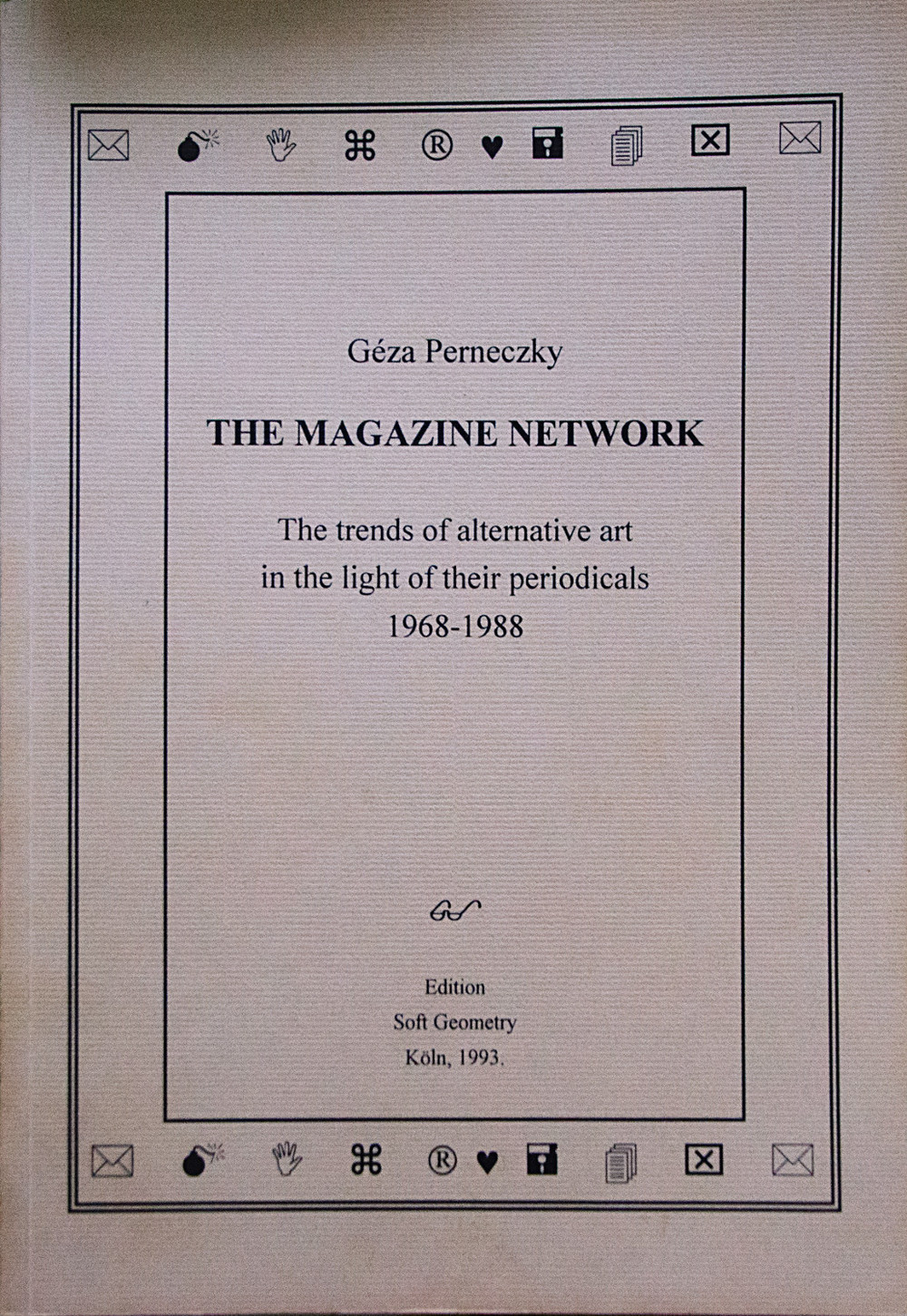 the_magazine_network.jpg