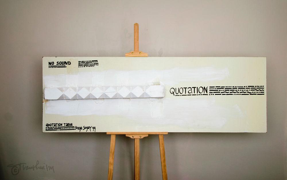 Object 10040