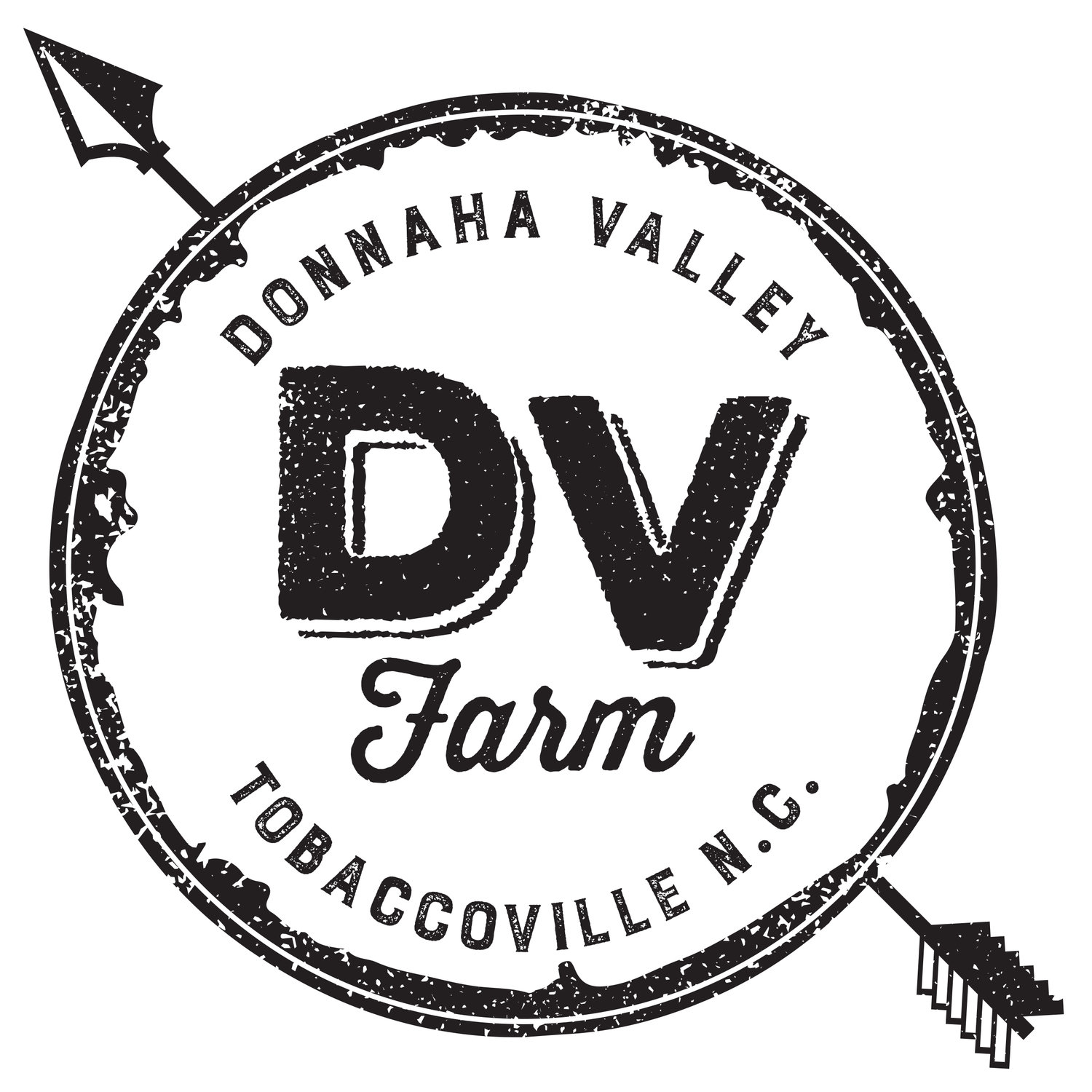 Donnaha Valley Farm