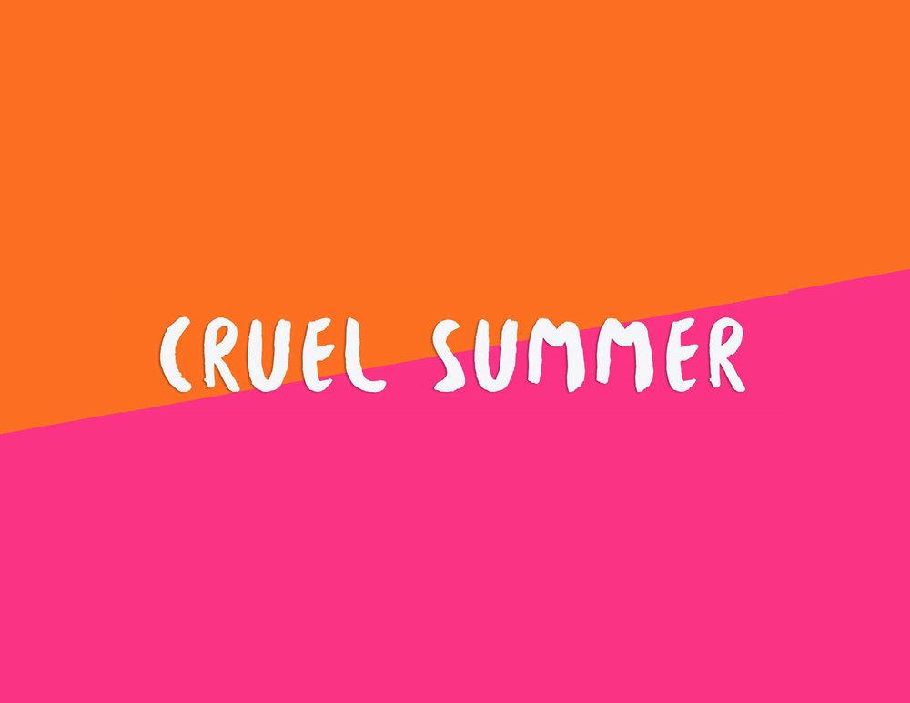 CruelSummer_DECK.jpg