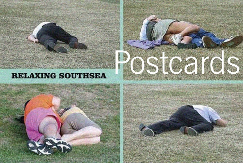 Postcardgraphicweb.jpg