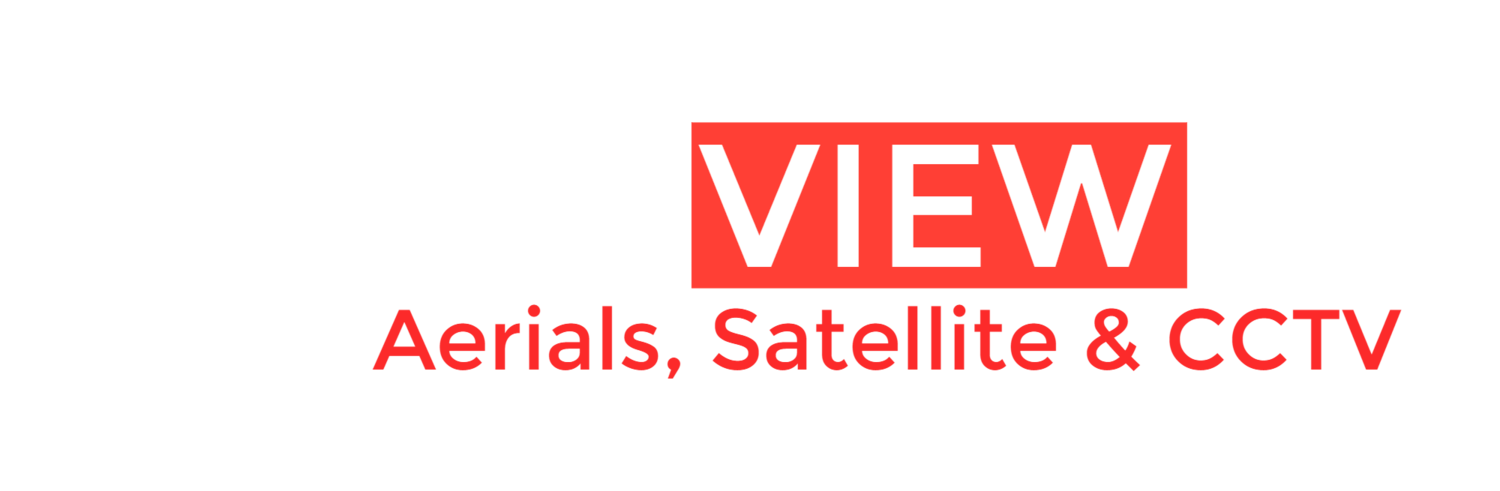 Clearview Aerials, Satellite & CCTV