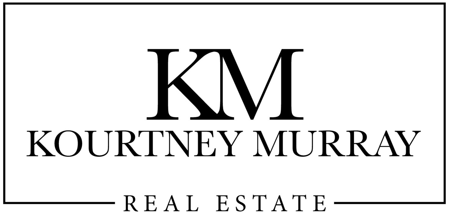 Kourtney Murray Real Estate