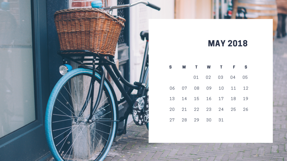 chicago-festival-calendar-may.png