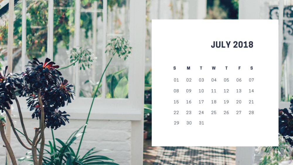 chicago-festival-calendar-july.png