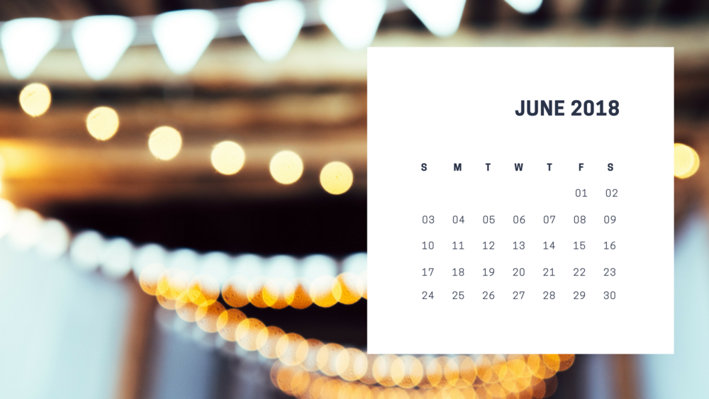 chicago-festival-schedule-june.png