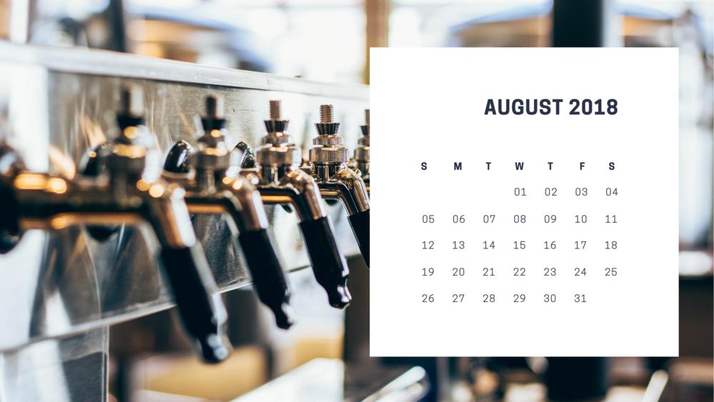 Simple Vintage Photo Calendar (2).png