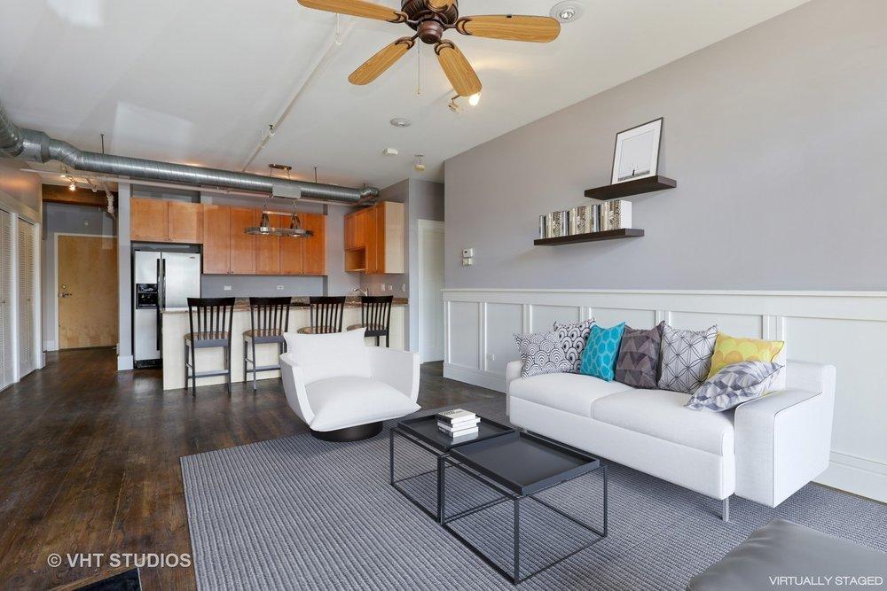 Living Room Kitchen.jpeg