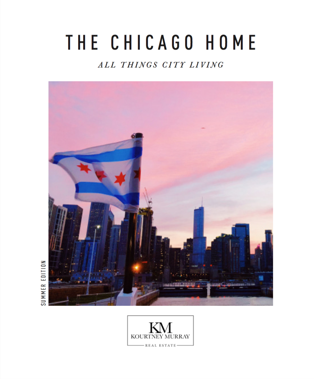 The-Chicago-Home-Summer-2018-Kourtney-Murray-Real-Estate.jpg