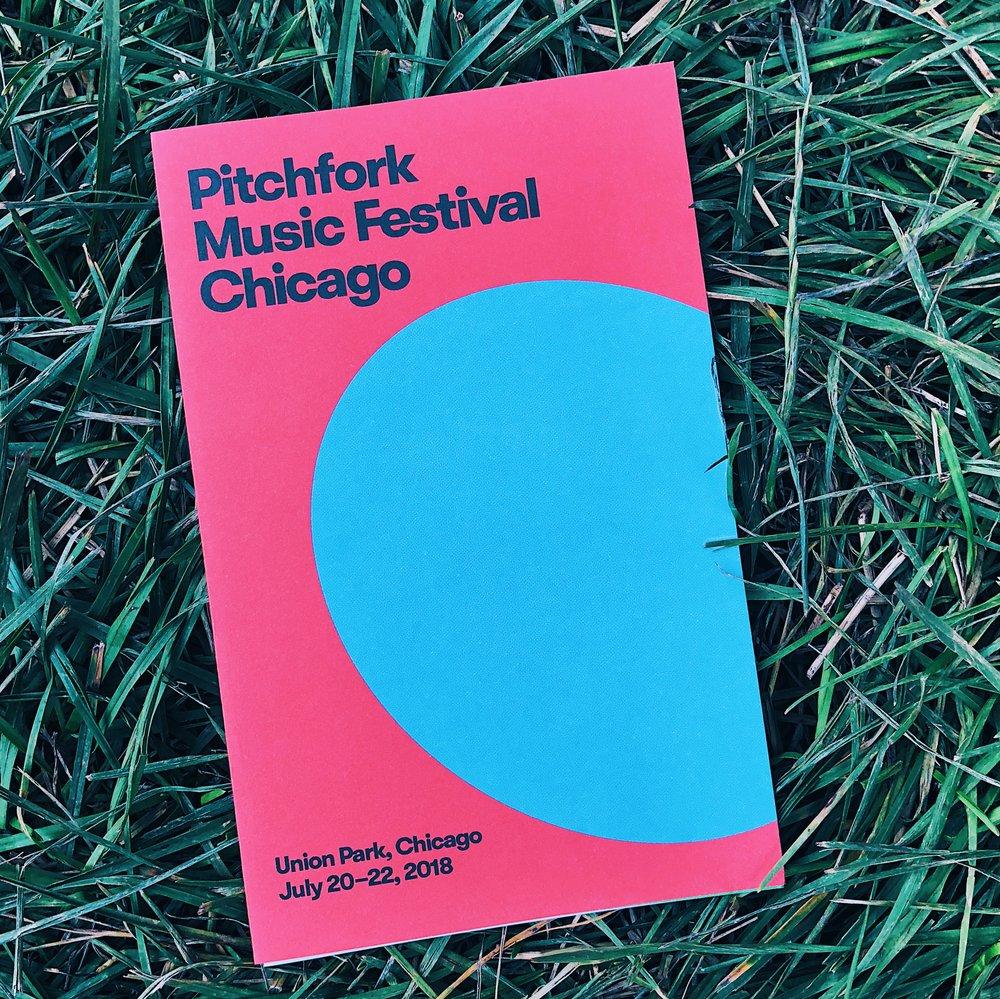 Pitchfork-music-festival-chicago-2018.jpg