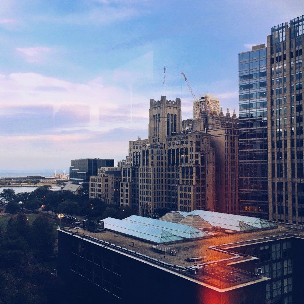 kourtney-murray-chicago-real-estate.jpg