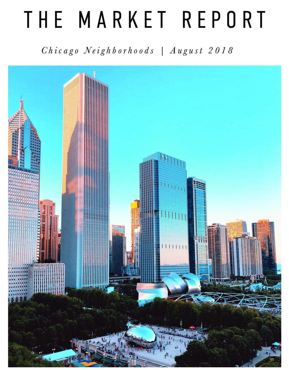 Market Report Cover August 2018.jpg
