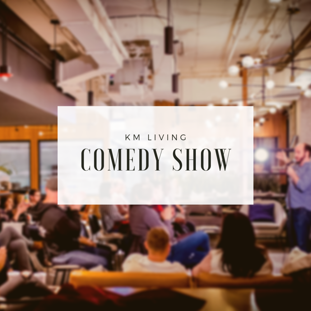 km-living-stand-up-comedy-show-chicago.jpg