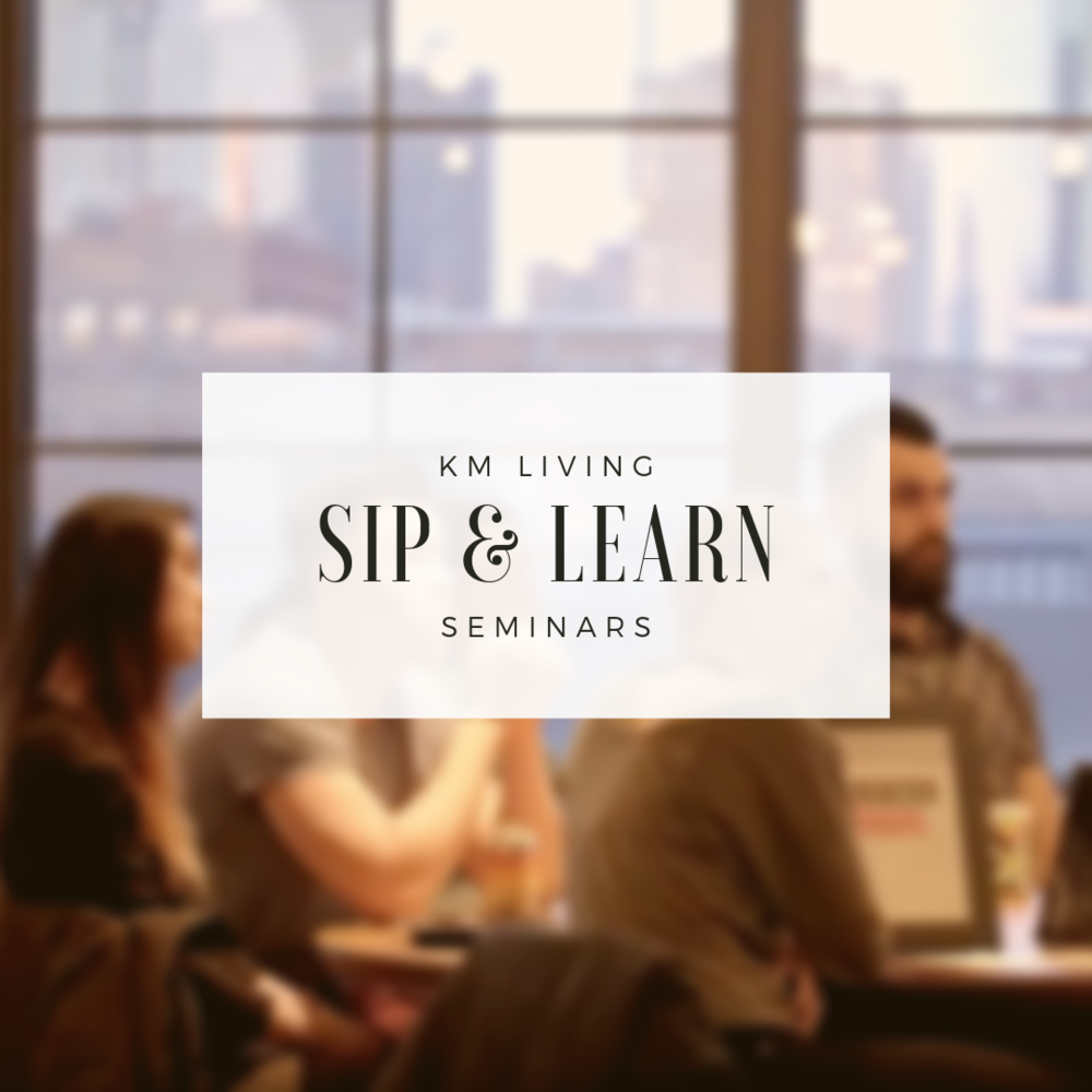 km-living-chicago-sip-and-learn-seminars.jpg