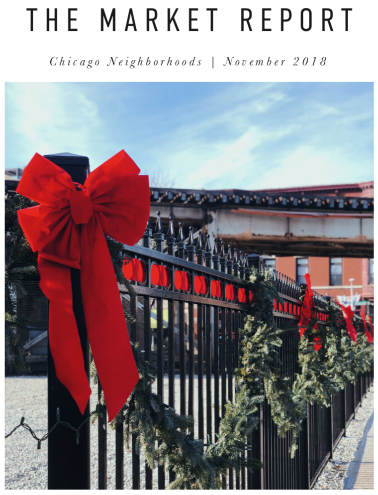 chicago-real-estate-kourtney-murray-market-report-november-2018