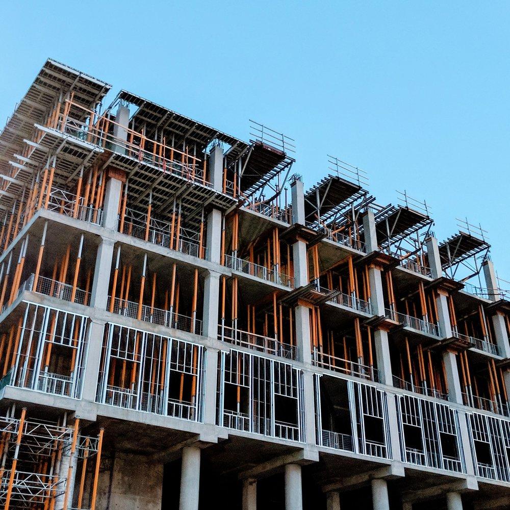 kourtney-murray-chicago-new-construction-vs-existing-home.jpg