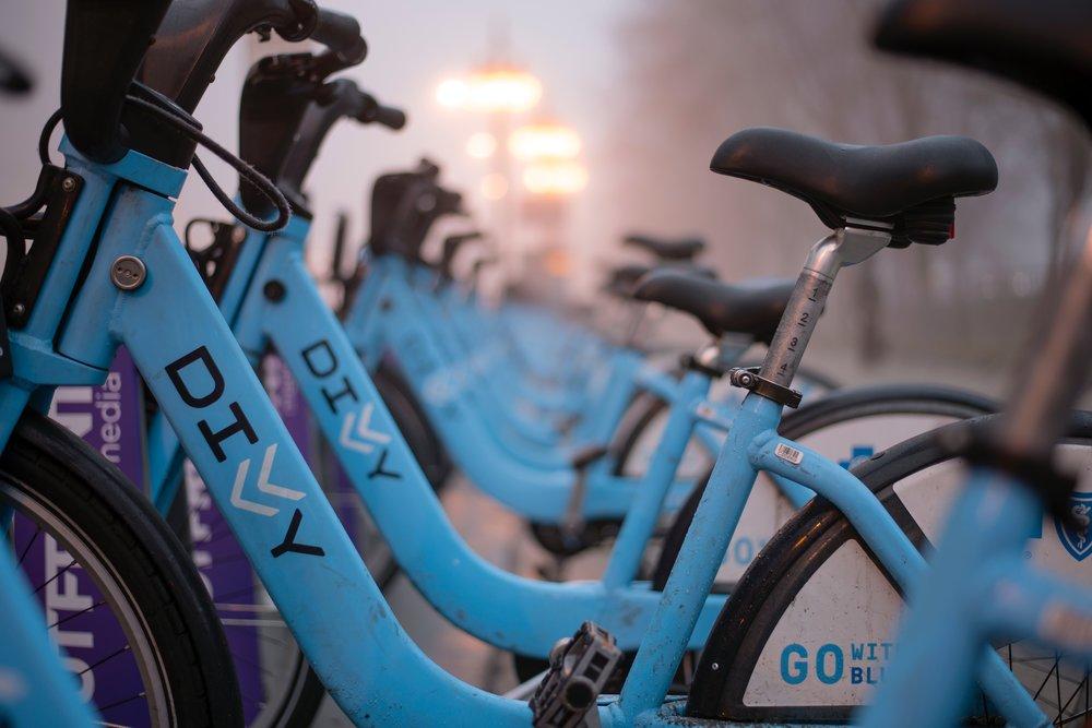 divvy-bike-chicago.jpg