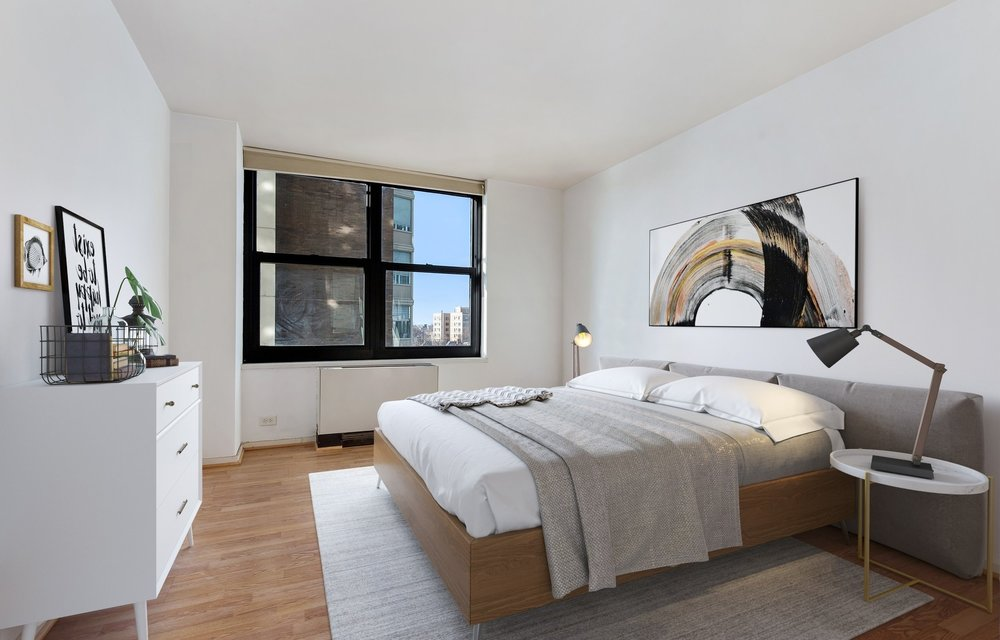 3440-N-Lake-Shore-Dr-7e-bedroom-chicago-.jpg