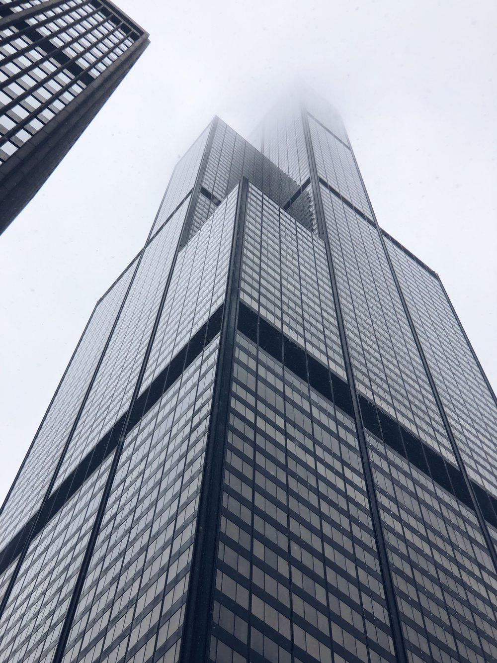 chicago-snow-kourtney-murray-13.jpg