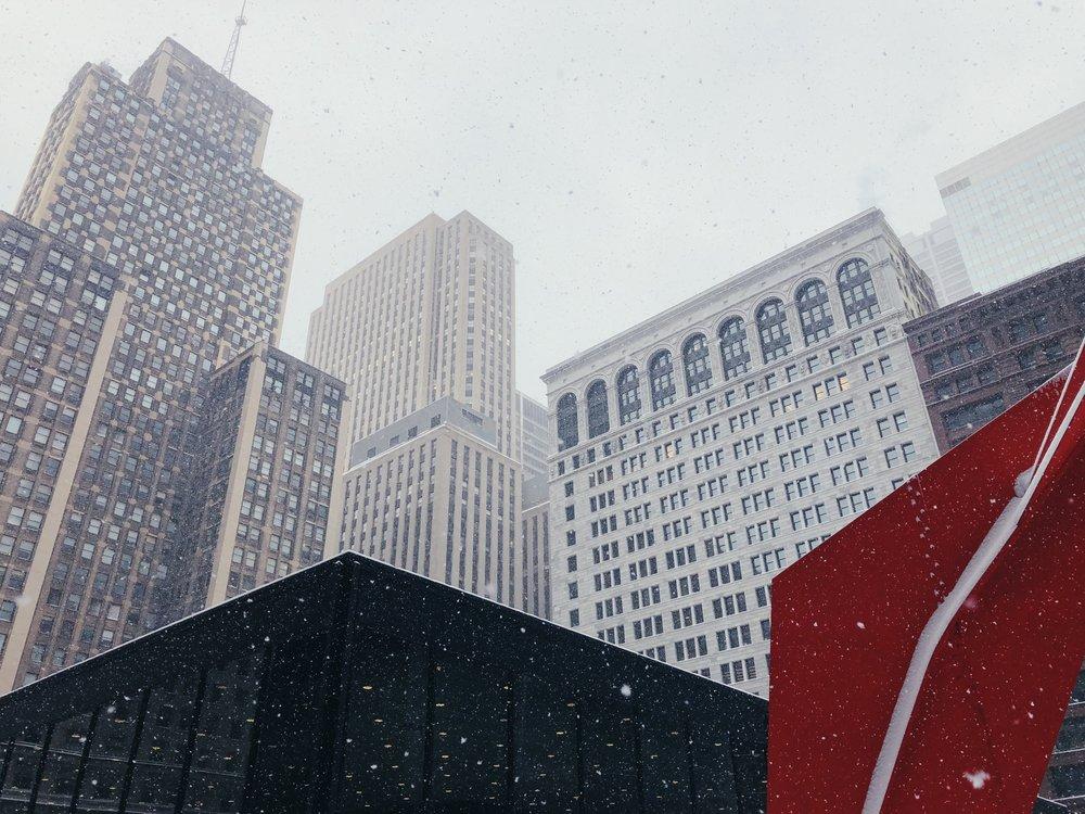 chicago-snow-kourtney-murray-08.jpg