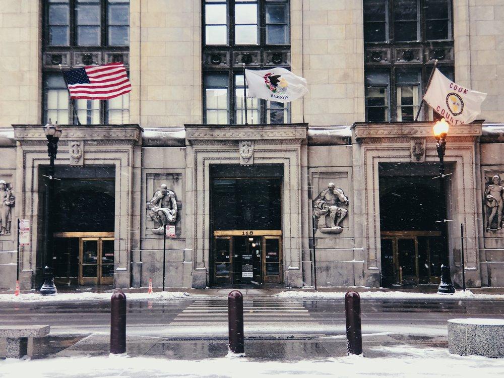chicago-snow-kourtney-murray-05.jpg