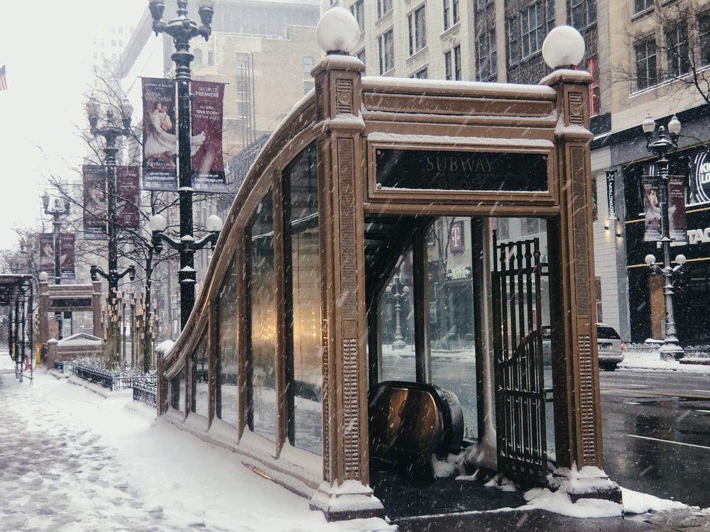 chicago-snow-kourtney-murray-01.jpg