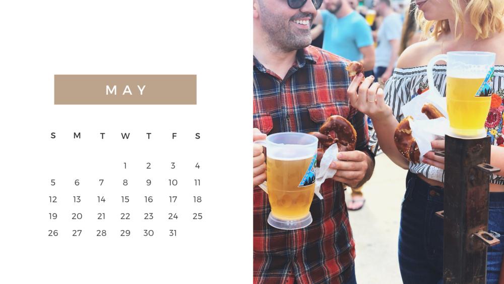 chicago-festival-calendar-may-kourtney-murray-chicago-real-estate.png