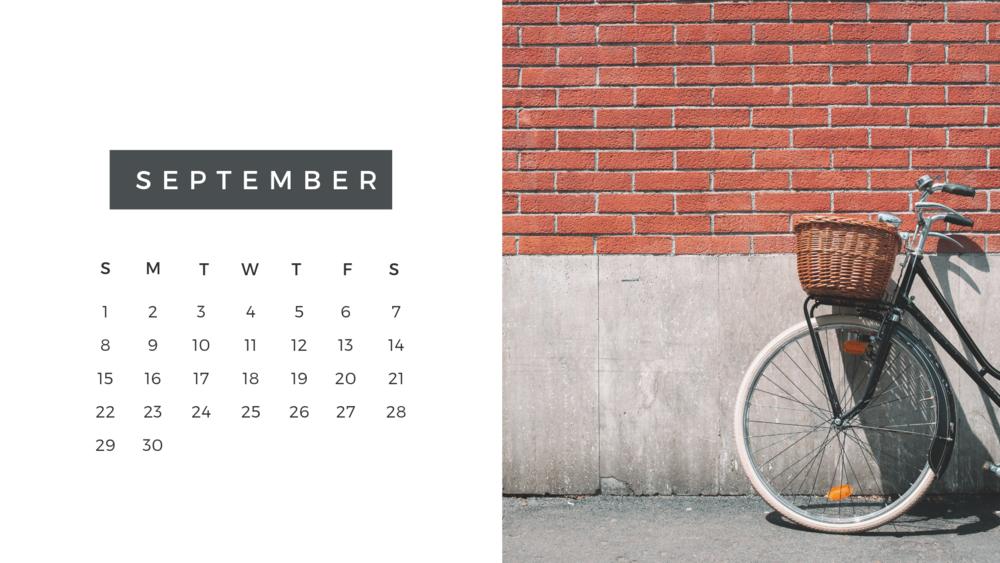 chicago-festival-calendar-september-kourtney-murray-chicago-real-estate.png
