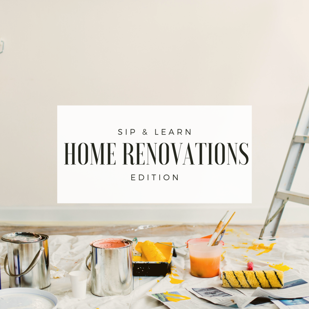 chicago-home-renovations-sip-learn-real-estate-seminar.png