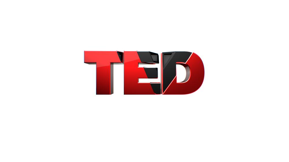 TED_PR_Still011.jpg