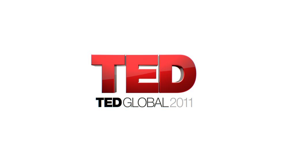 TED_PR_Still012.jpg