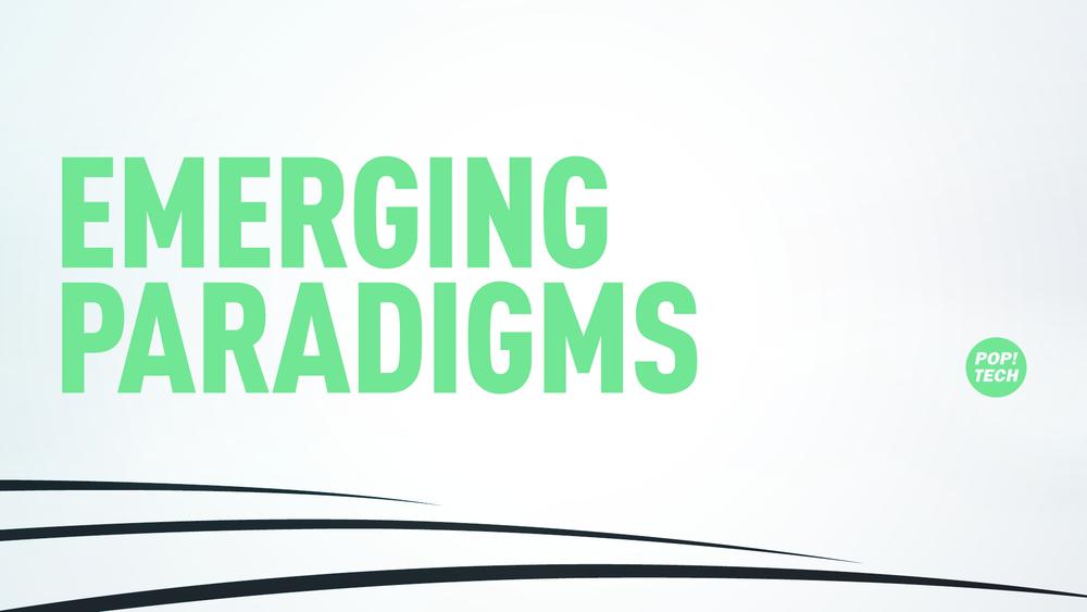 popTech_EmergingParadigms_1_4.jpg