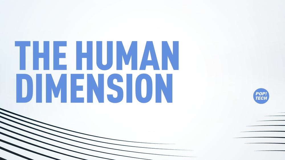 popTech_HumanDimension_1_2.jpg