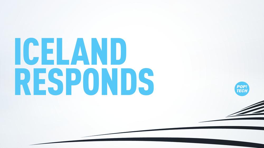 popTech_IcelandResponds_1_3.jpg