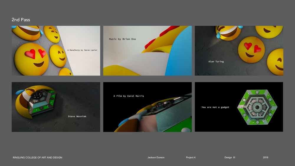 jdunson_5thpass_Page_3.jpg